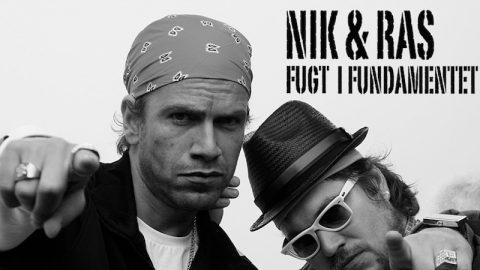 nik_fugt_i_fundamentet