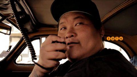 zulu-comedy-festival_simon-jul_ins_ide_klip